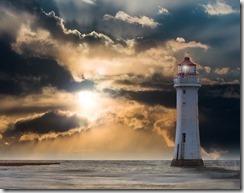 lighthouse-2372004_1280