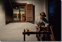 museum-village-1978559_1920