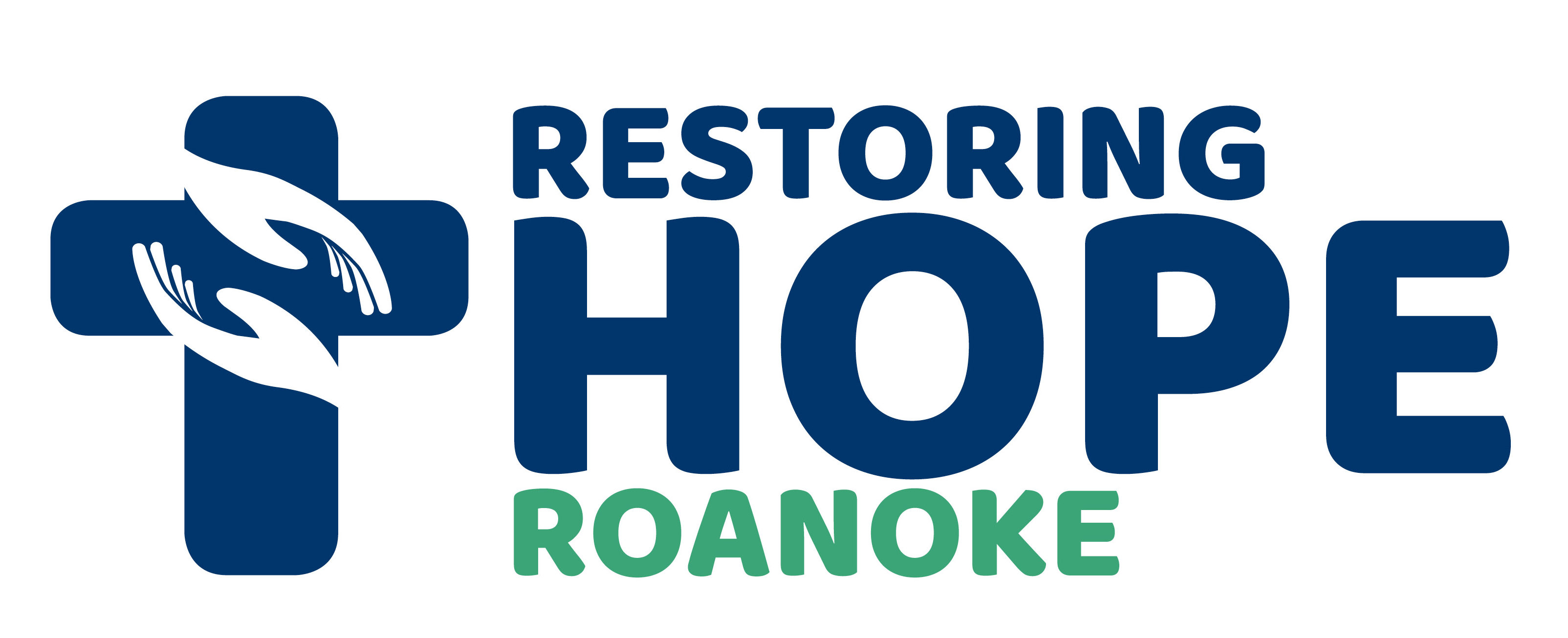 Restoring Hope Roanoke