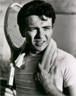 Wynn - 18yrs - tennis