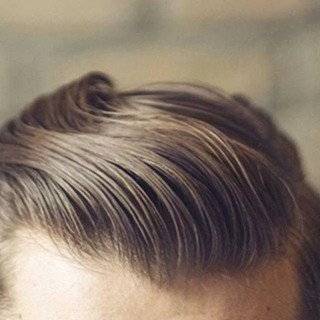 10 Best Pomade For Thick Hair Of  2019 1
