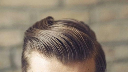 10 Best Pomade For Thick Hair Of  2019 2