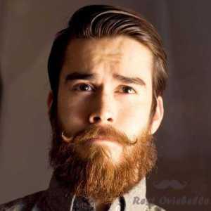 beard to grow faster