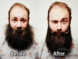 <mark><mark><mark>best beard balm</mark></mark></mark>s
