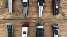 Best beard trimmer consumer reports