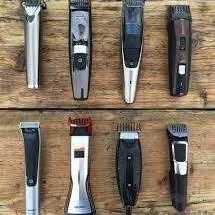 Best beard trimmer consumer reports