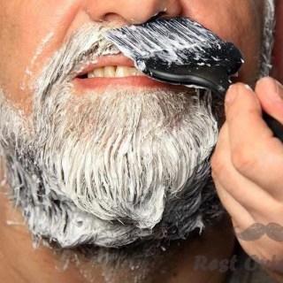 Best Beard Dye