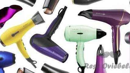 Best Blow Dryer For Damaged Hair