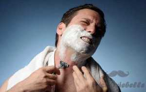 Best Men's Razor For Sensitive Skin Reviews
