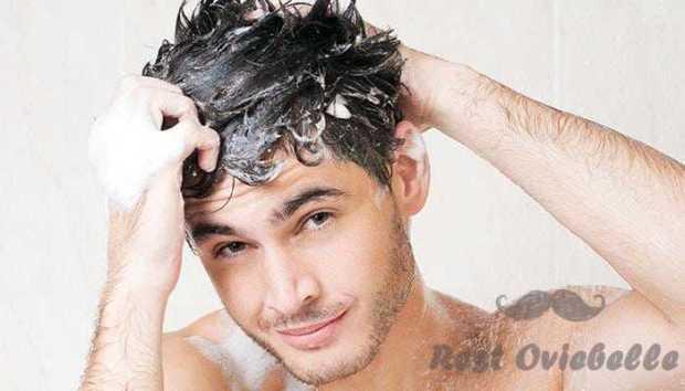 best dandruff shampoo sulfate free