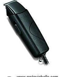 Andis 26700 Professional Trimmer