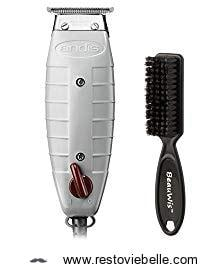 Andis Professional Beard and Hair Trimmer