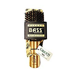 Bass Brushes Brush Classic Men's Club Style
