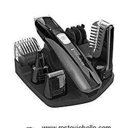 Remington PG525 Groomer Kit