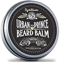 Urban Prince Beard Balm Conditioner