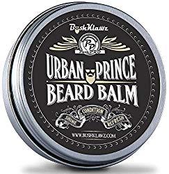 Urban Prince Beard Balm Conditioner