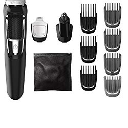 Philips Norelco Multigroom MG3750