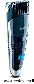 Philips QT4090/32 Black Pro Stubble Trimmer