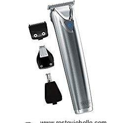 Wahl Clipper Trimmers for Men 9818