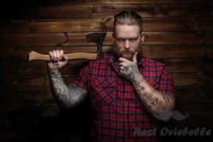 Beard Conditioners vs. Beard Balms and Oils
