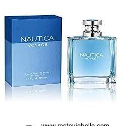 c40e5aeec8 Nautica Voyage By Nautica For Men. One of the best men's cologne ...