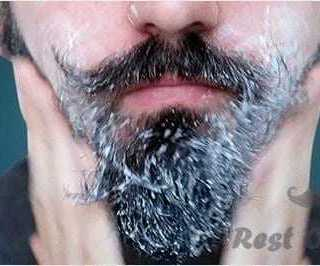 10 Best Beard Shampoo For Perfect Beard Work Quickly Of 2019 1