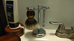 D-R-Harris Shaving Bowl Shaving Soap 1