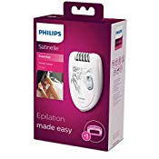 Philips Satinelle Essential HP6401 1