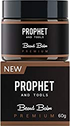 Prophet And Tools Premium Beard Balm