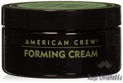 American Crew Forming Cream, 3