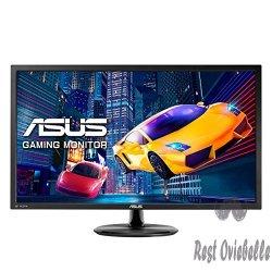 Asus VP28UQG 28 Monitor 4K/UHD