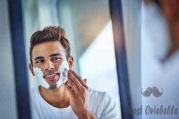 because whiskers are for cats - sensitive shaving cream s and pictures Things To Consider When Buying Sensitive Shaving Cream
