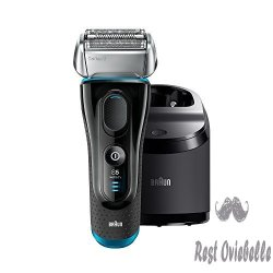 Electric Razor for Men by