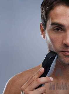 bye-bye beardy - electric shavers s and pictures Are Electric Shavers Good For Sensitive Skin?