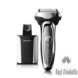 Panasonic Arc5 Electric Razor for