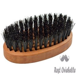 Seven Potions-Beard Brush 1