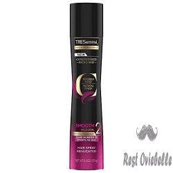 Tresemme Compressed Micro Mist Smooth