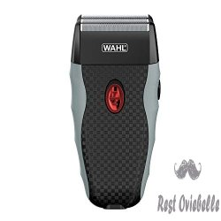 Wahl Bump-Free Rechargeable Foil Shaver
