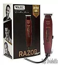 Wahl Professional 8051 Razor Edger