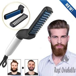 WORD GX Electric Beard