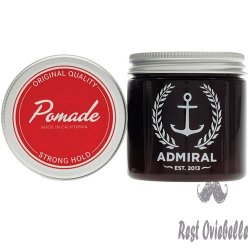 Admiral Classic Pomade