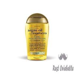 OGX Renewing + Argan Oil