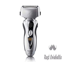 Panasonic Electric Shaver and Trimmer
