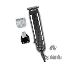 Wahl PowerPro Corded Beard Trimmer,
