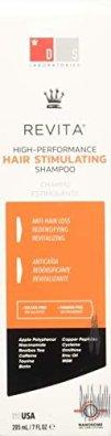 Revita Hair Stimulating Thickening Shampoo