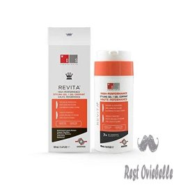 Revita Styling Gel for Hair