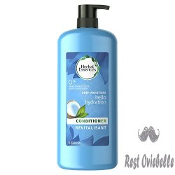 Herbal Essences Hello Hydration Moisturizing Conditioner
