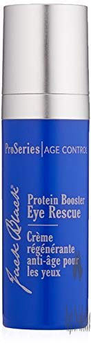 Jack Black Protein Booster Eye