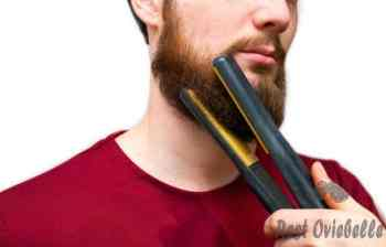 Things to Consider When Buying a Beard Straightener