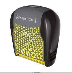 Remington BHT6455FF Shortcut Pro Body